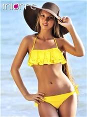 Miorre Sunrise Bikini