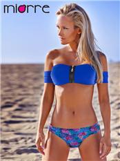 Miorre Larimar Bikini