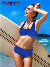 Miorre Deep Ocean Bikini