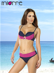 Miorre Anemone Bikini