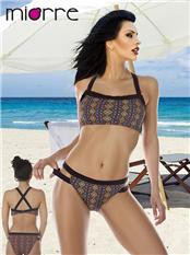 Miorre Camaika Bikini