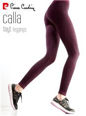 Pierre Cardin Calla Seamless Tayt