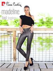 Pierre Cardin Madeline Bayan Tayt