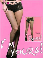 Miorre Style Sexy Jartiyer